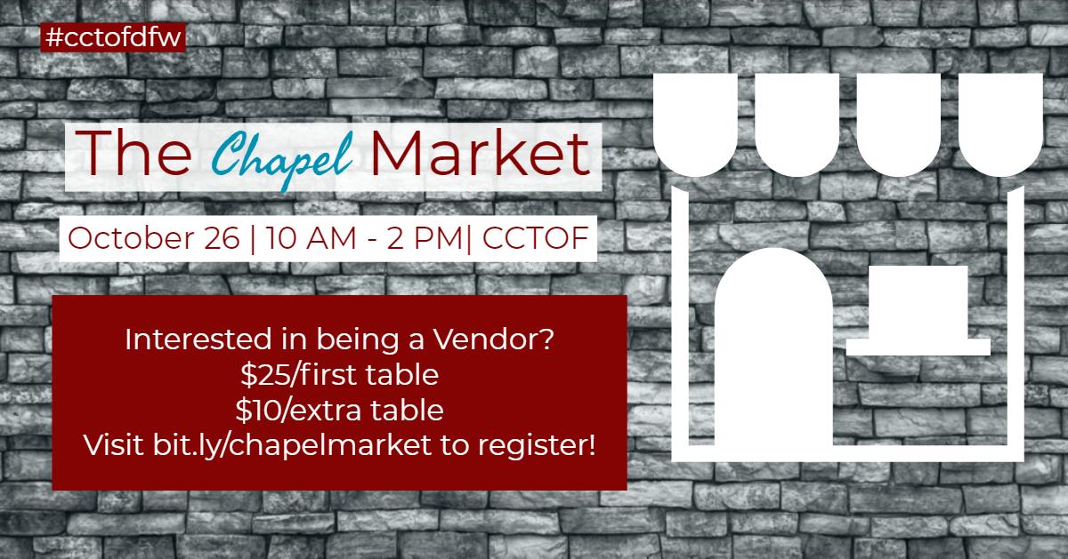 Chapel Market Vendor Information.png