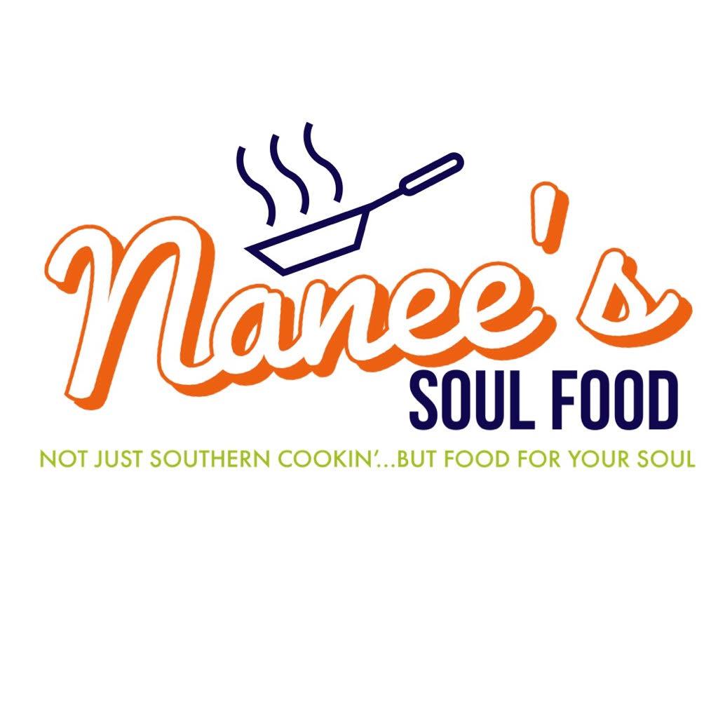 nanees soul food logo.jpg