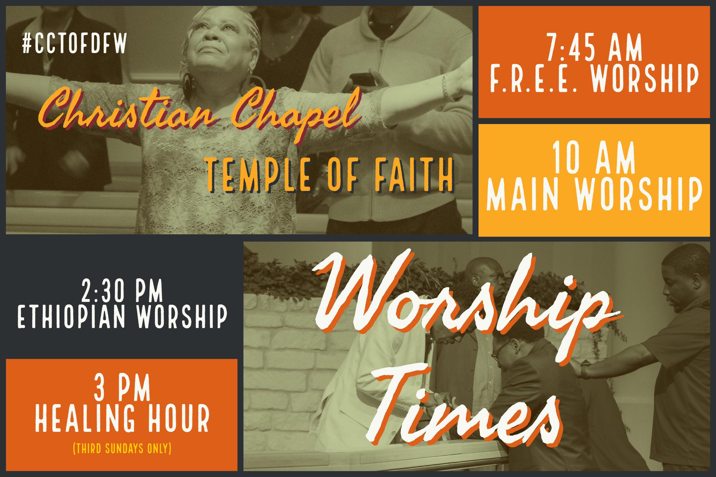 Worship Service Times.jpg