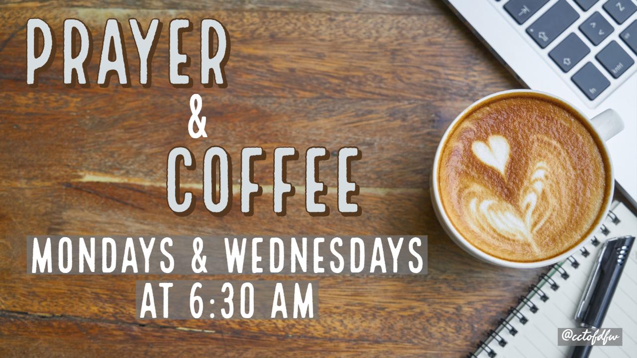 Prayer and Coffee.jpg