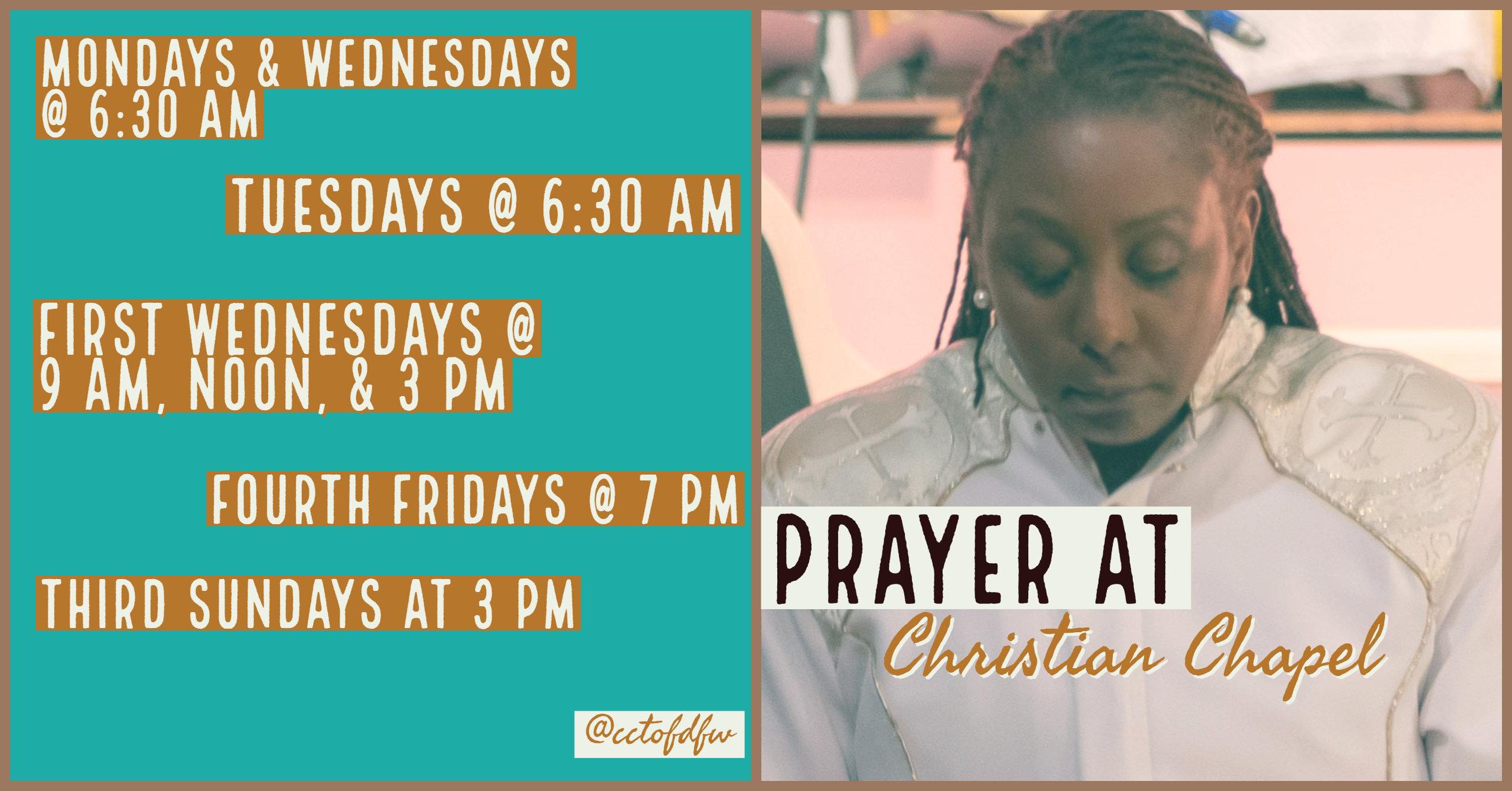 prayer at CCTOF.jpg