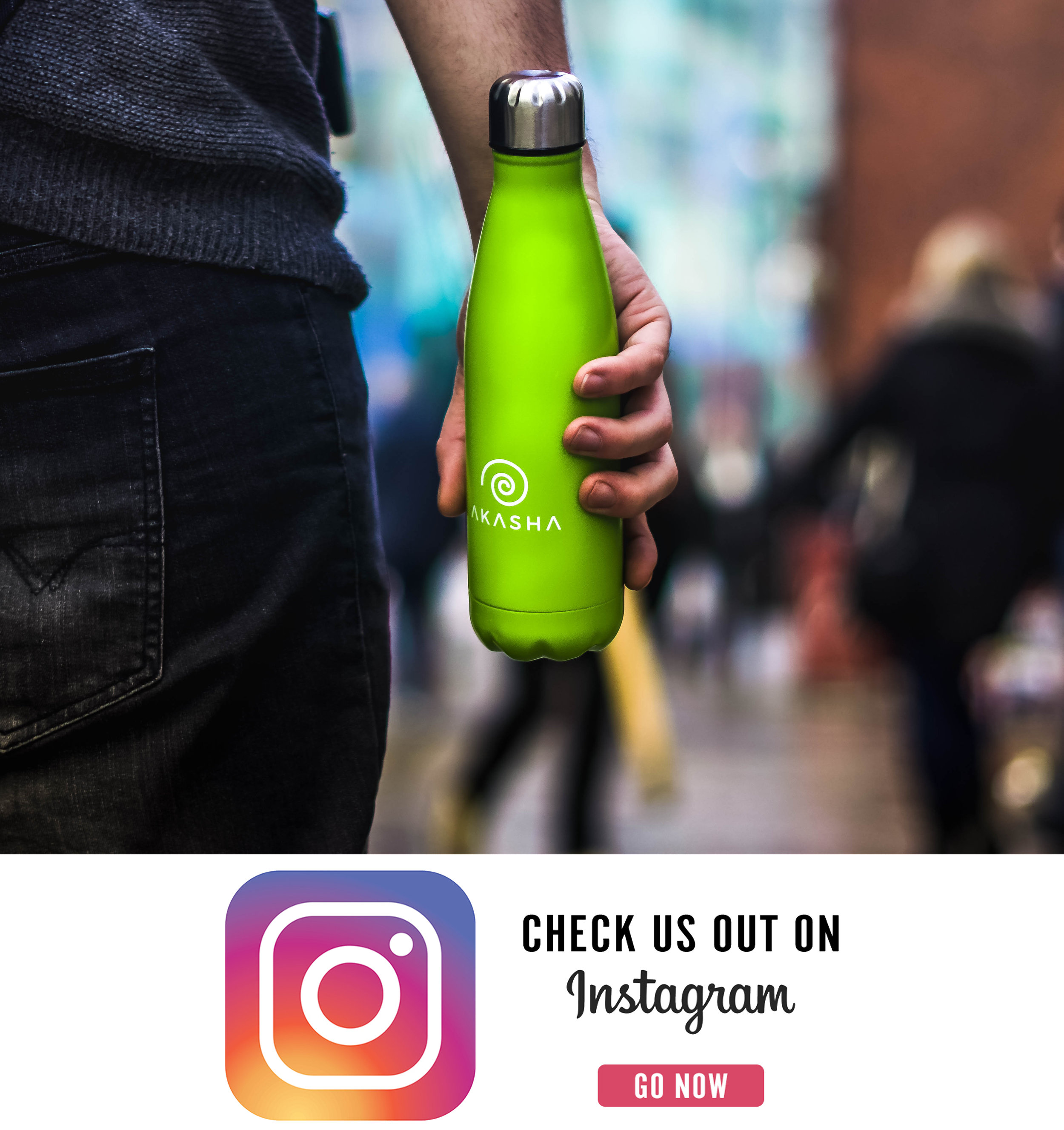 Bottle Instagram AD.jpg