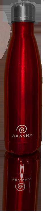 Akasha Bottle Red.png