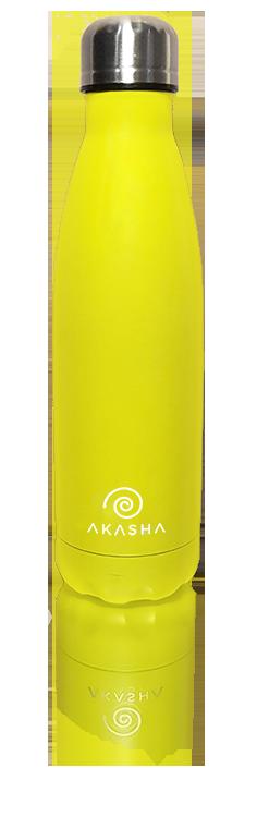 Akasha Bottle Yellow.png