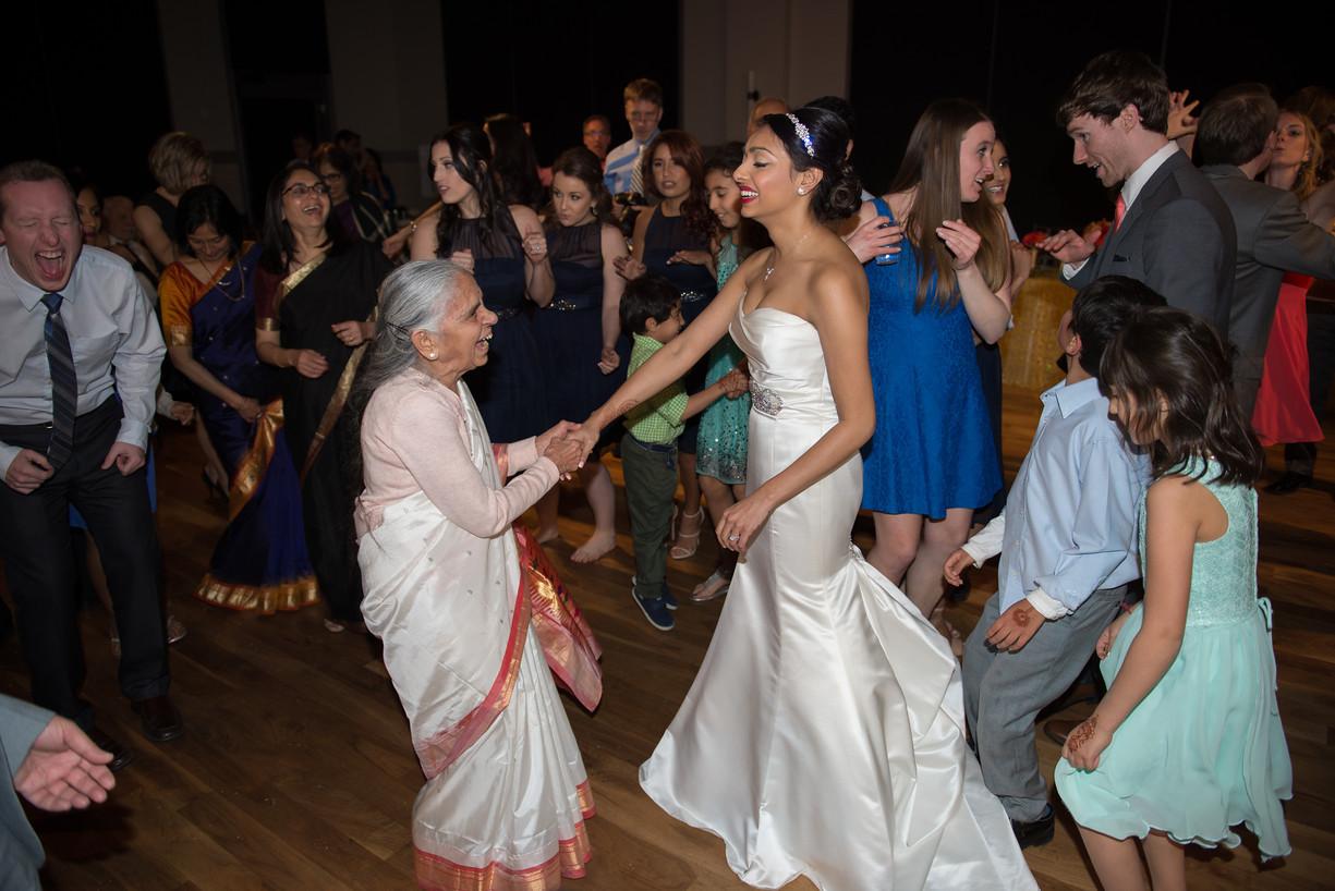 wedding-dj-dallas-best-reception-venues-in-richardson-tx-2016_04_02_Tanaya_Dennis_Wedding-606.jpg