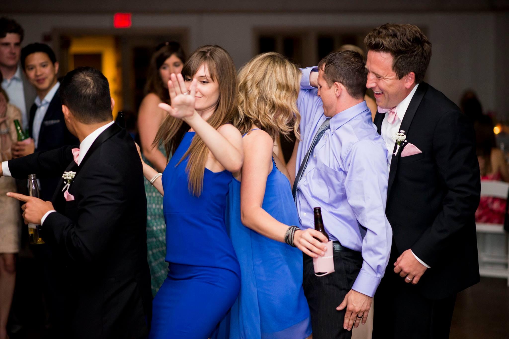wedding-dj-dallas-best-reception-venues-in-tx-13568927_10206748937549168_3754045588127396662_o.jpg