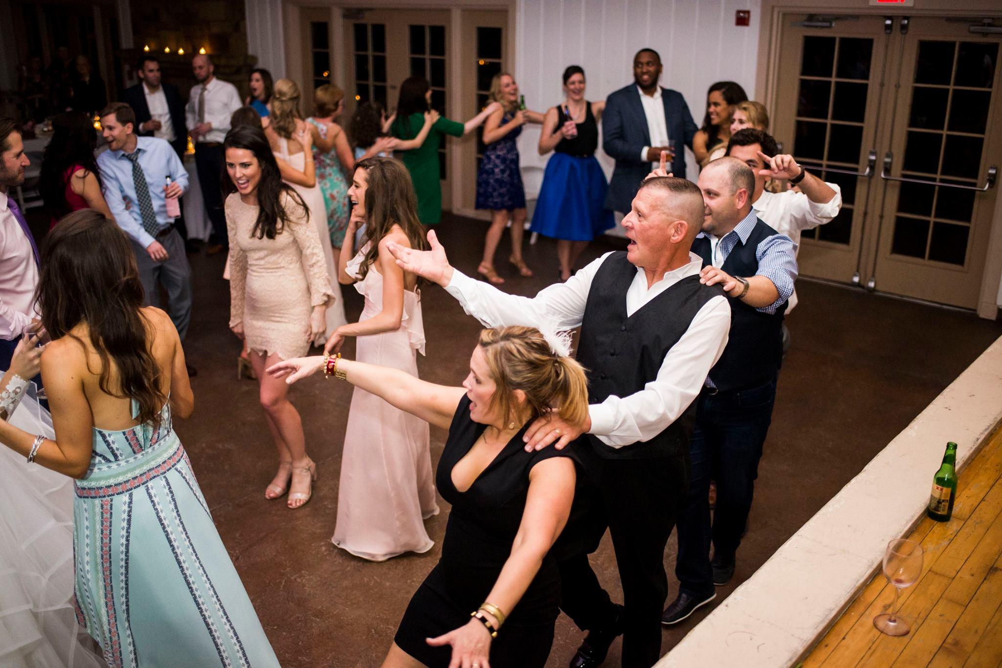 wedding-dj-dallas-best-reception-venues-in-tx-13584770_10206748962869801_1472732571967933147_o.jpg