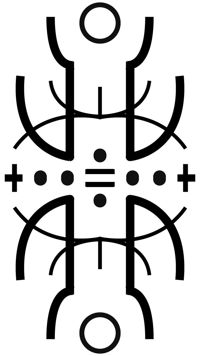 AndreaTalisman[1].jpg