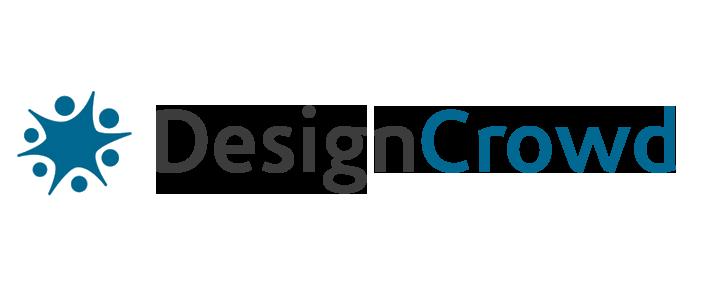 design-crowd2.png