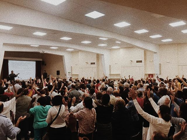 Encountering the power of Holy Spirit here in Auteuil, Paris. ---------------------------------- Rencontrer le pouvoir du Saint-Esprit ici à Auteuil, Paris.  #faith #love #god #hope #life #peace #jesus #pray #believe #bible #godisgood #trust #blessed #amen #jesuschrist  #church #faithful #prayer #christian #grace #christ #truth #bibleverse #wisdom #inspiration #france #holyspirit #catholic #healing #renewal