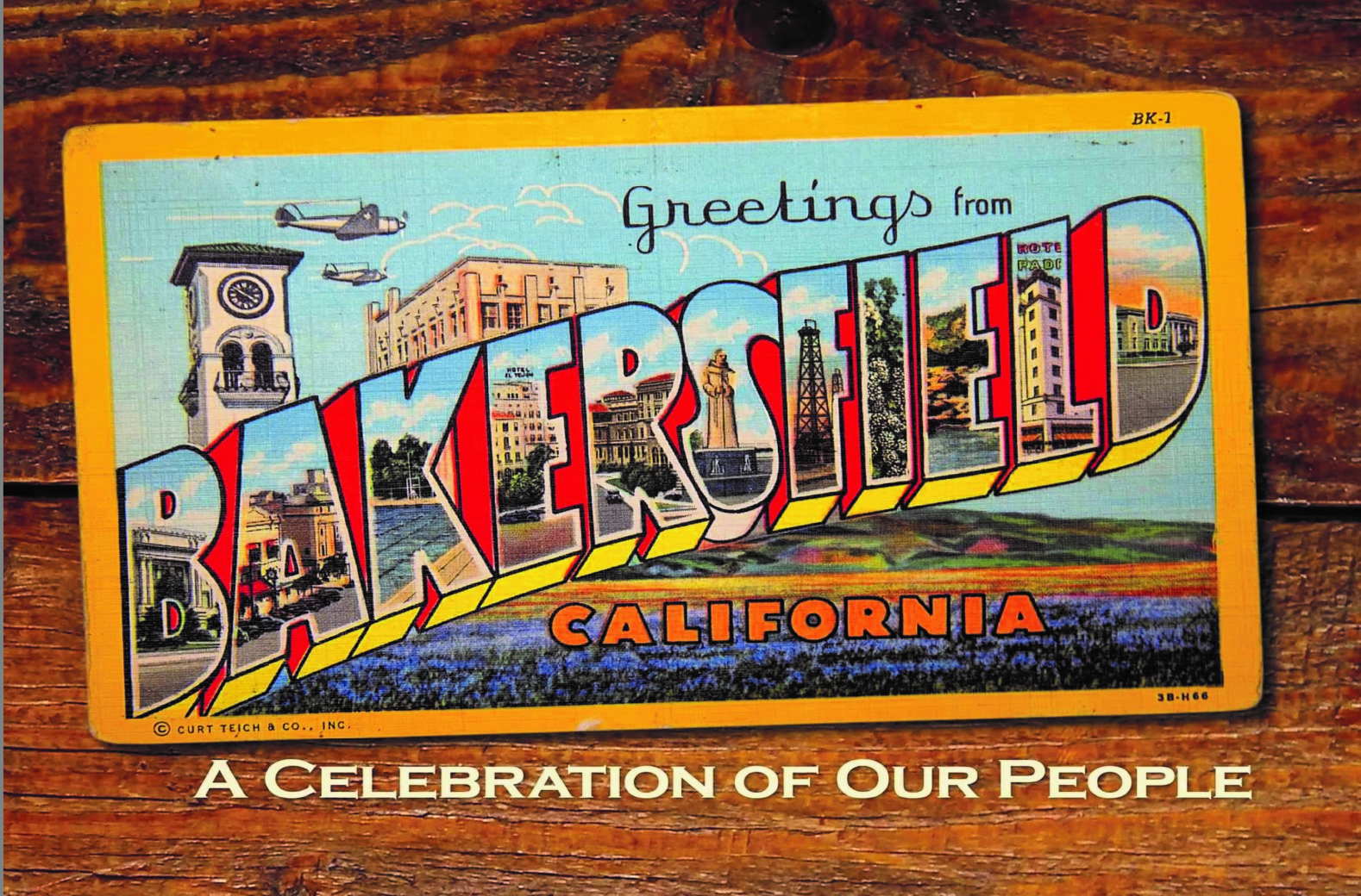Greetings from Bakersfield cover.jpg