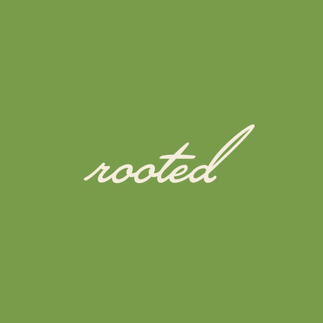 Our event is just a little over a week away! Have you bought your tickets yet? . Being rooted symbolizes commitment + what someone is anchored in. Our hope is that newcomers would be rooted deep in our community with no inclination or desire to leave. . It'll be on the patio at @sonderbakersfield on March 28, 2019. Doors open @ 5:30pm, Activities begin @ 6:00pm. This event will be filled with good food, good conversation + good company. Link in bio to get your tickets - there's FOUR left, so hurry before they're gone! . We also want to say thank you to @adventisthealth for sponsoring this event! Their CEO, Sharlet Briggs,  is going to be speaking at the event about what being rooted means for keeping talented people here in Bakersfield. We can't wait + we hope to see you there! . . #beinbakersfield • www.beinbakersfield.com