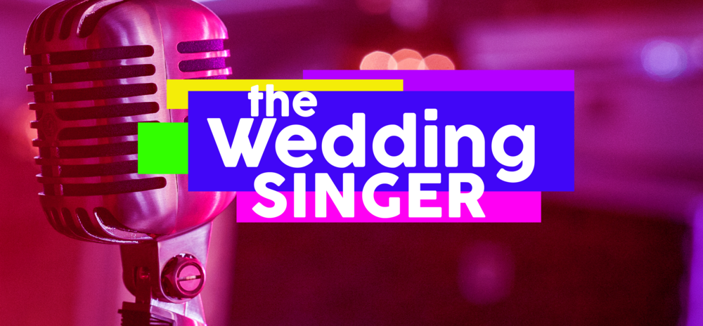 The Wedding Singer - June 1, 7, 8, 14, 15, 21, 22 @ 8pmThe Empty SpaceIt is a good time to be in Bakersfield, especially when its theatre scene is thriving! Come see the 1998 Adam Sandler film turned musical, The Wedding Singer, at The Empty Space. We are always in support of entertainment when it can make you laugh. For an added bonus, the bar is offering 80's themed cocktails as a nod to the era.