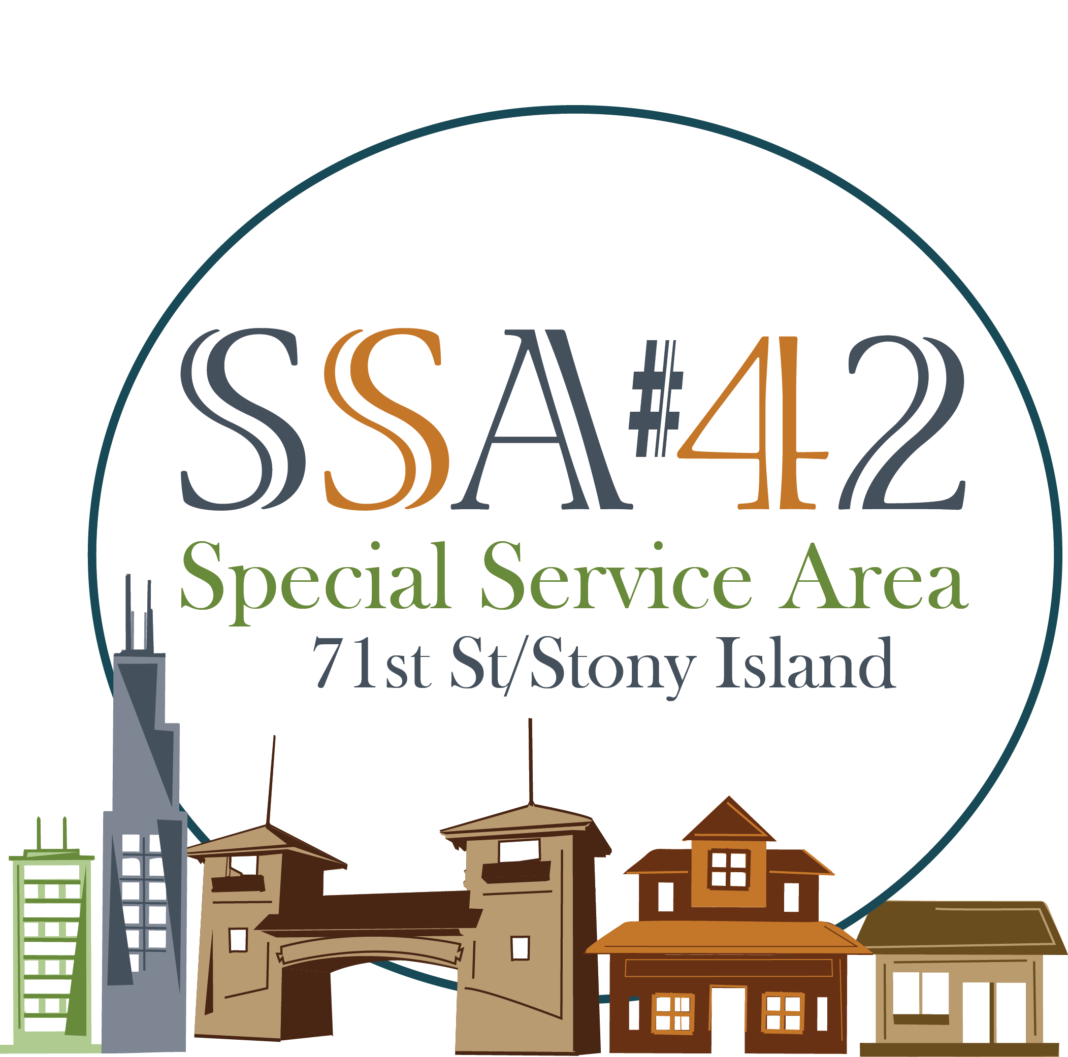 SSA 42 Final logo (1).png