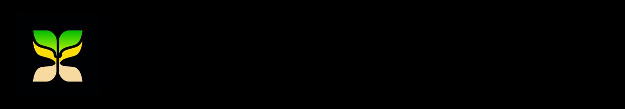 sscc-logo.png