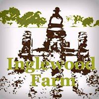 inglewood farms.PNG.jpg