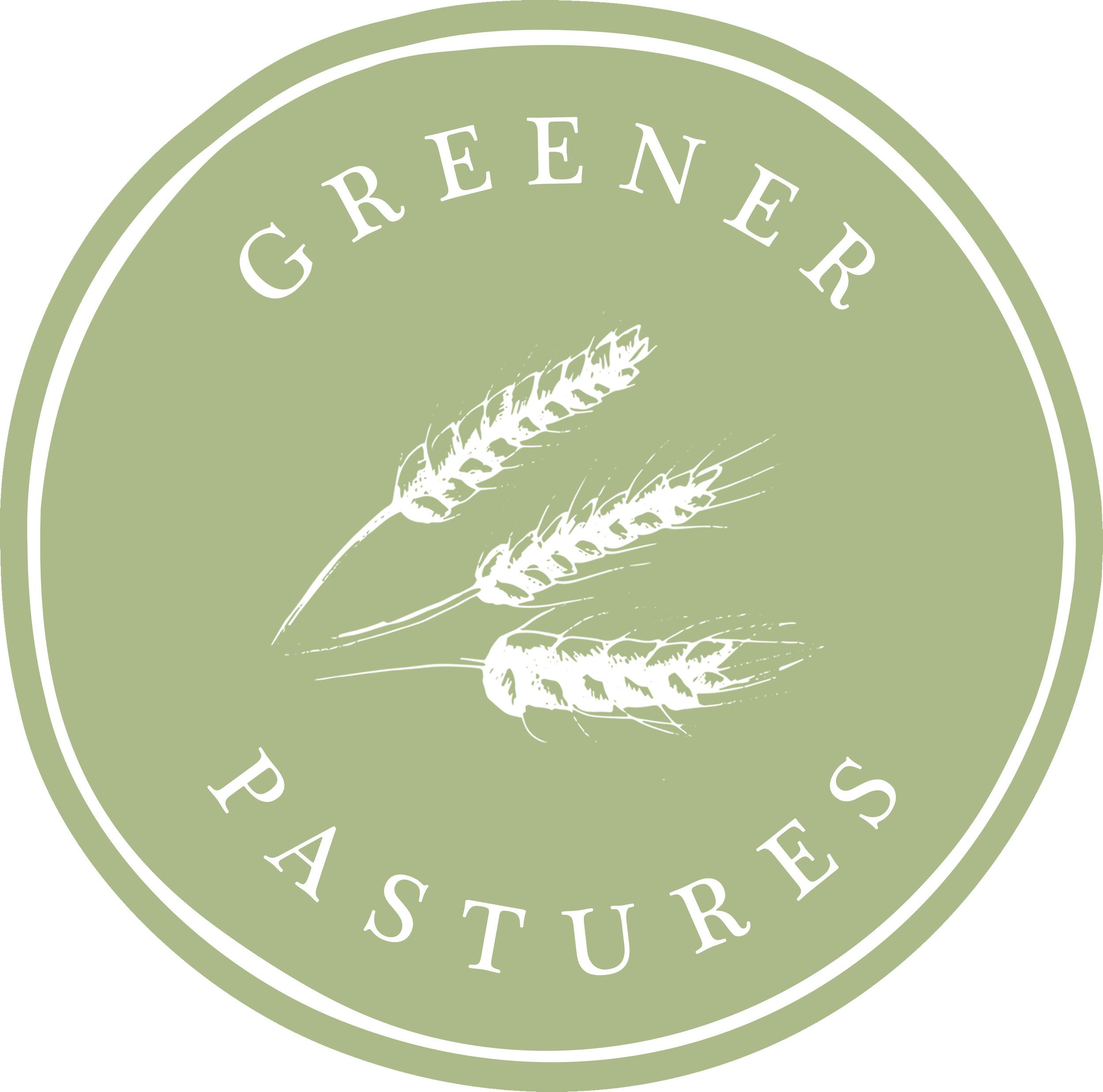 greenerpastures_submark2_color.jpg