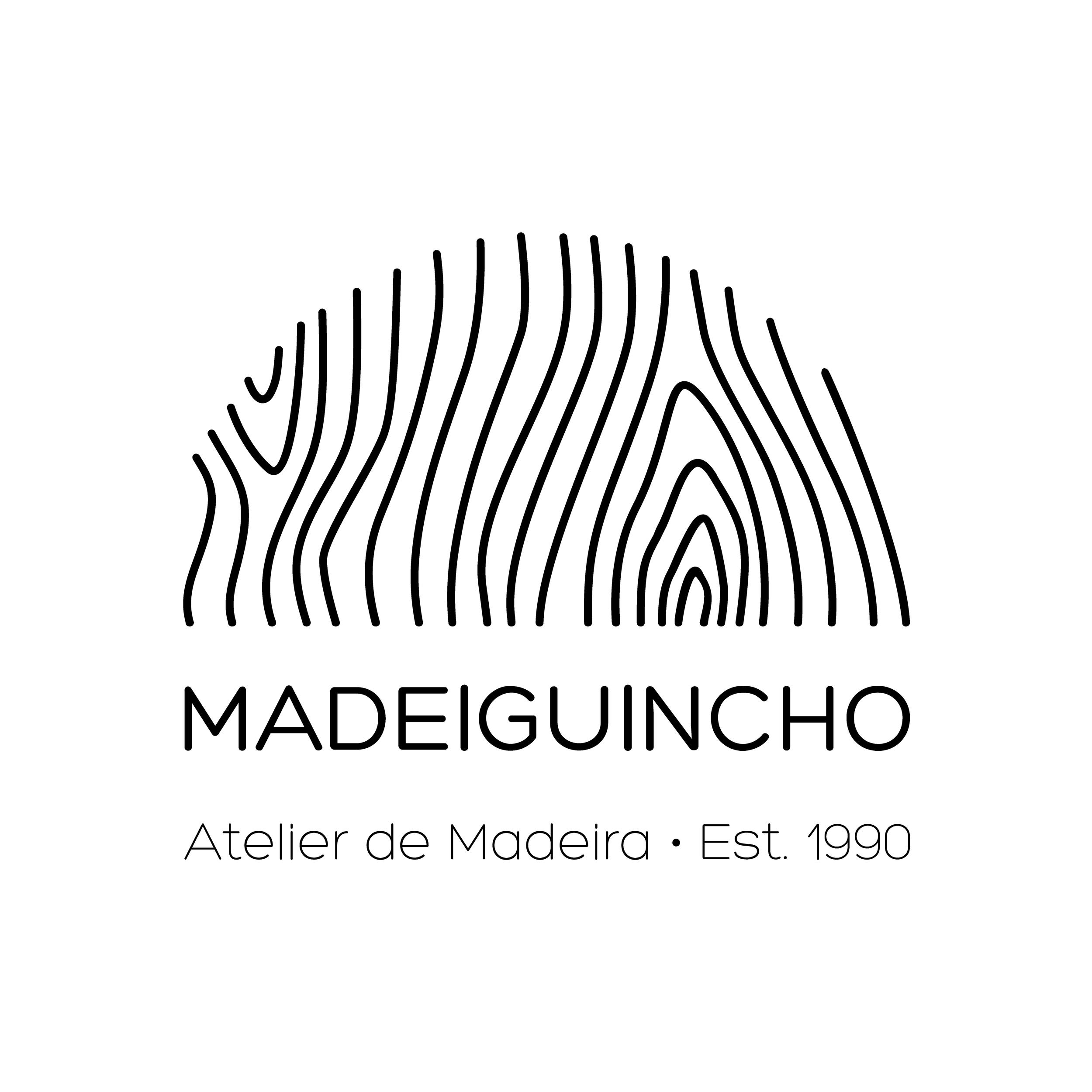 Arte-Final_Logotipo_MadeiGuincho-21.png