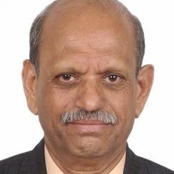 M govinda Rao.jpg