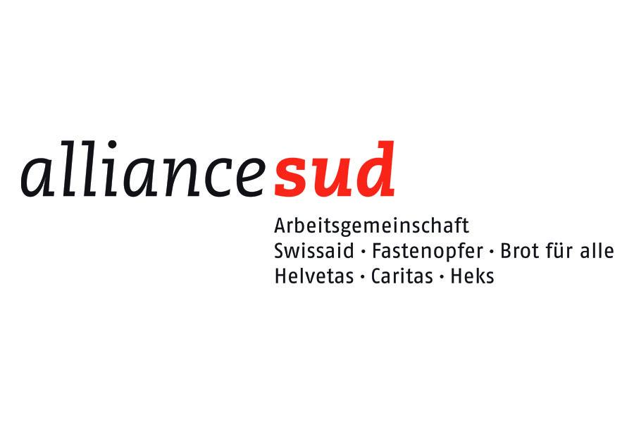 alliance-sud.jpg