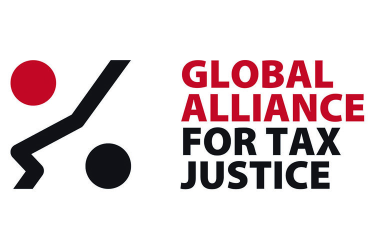 The Global Alliance for Tax Justice is a growing movement of civil society organizations and activists, including trade unions, united in campaigning for greater transparency, democratic oversight and redistribution of wealth in national and global tax systems