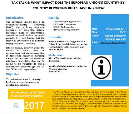 tax+talk+1.png
