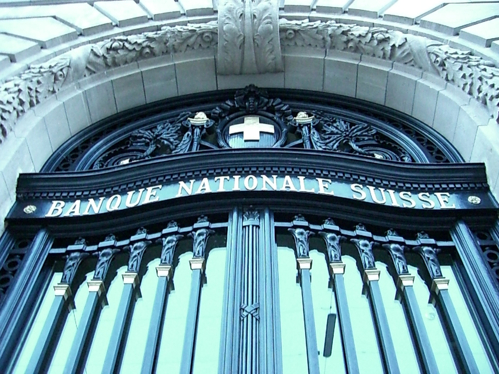 Banque Nationale Suisse.jpg
