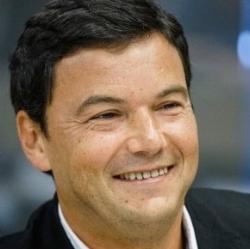 Piketty 2.jpg