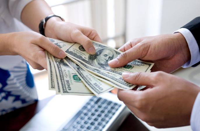 money-cash zambia.jpg