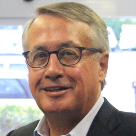 Wayne Swan  served as the Treasurer of Australia for nearly six years, including three years as Deputy Prime Minister. Mr Swan was re-elected for the eighth time in 2016 as the Federal Member for Lilley and has held senior economic roles in the Australian Labor Party since 1993. He was awarded Euromoney Finance Minister of the Year in 2011 for his 'careful stewardship of Australia's finances and economic performance' during the global financial crisis.    Read more      Publications