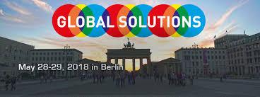 Global solutions meeting.jpg