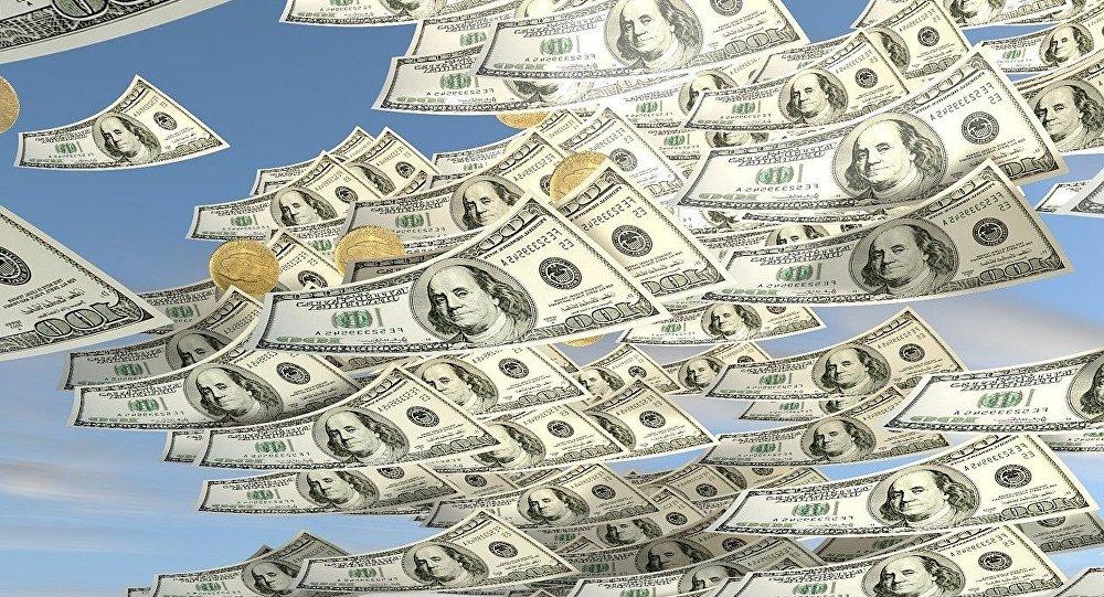 Dinero.-Archivo-Sputnik.jpg