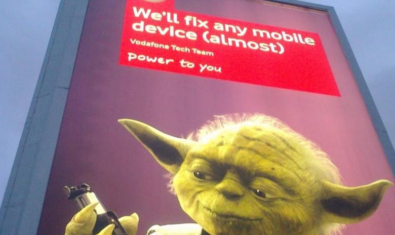 Screenshot_2018-12-09 Vodafone e i furbetti del telefonino Noi paghiamo le tasse, loro le eludono.png
