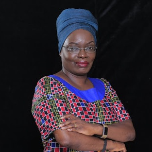 Hon. Irene Ovonji-Odida  is an advocate with a masters degree in Comparative Jurisprudence from Howard University, USA. As CEO of the Uganda Women Lawyers Association from 2013 – 2018 she repositioned it as a strong force for women's human rights, social justice and the Rule of Law, on issues such as labour, business and human rights, governance and democracy.    Read more      Publications
