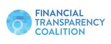 financial transparency coalition.jpg