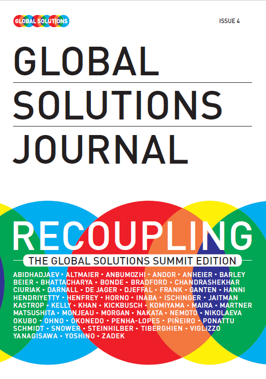 GSJ4_Cover.png
