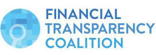 financial transparency coalition.jpg