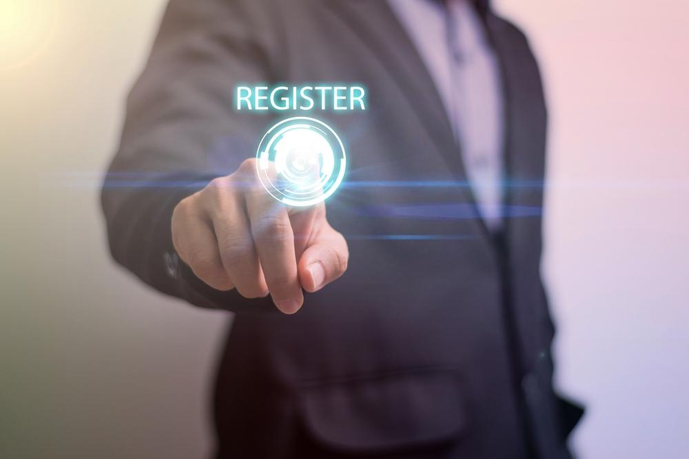 34-35_-_global_register_-_shutterstock_574318447.jpg