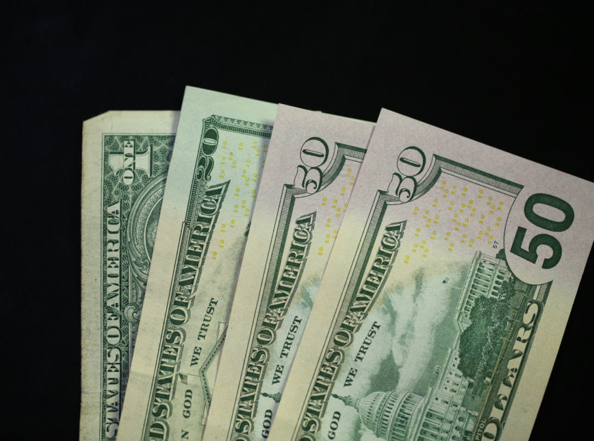 dolares.jpg