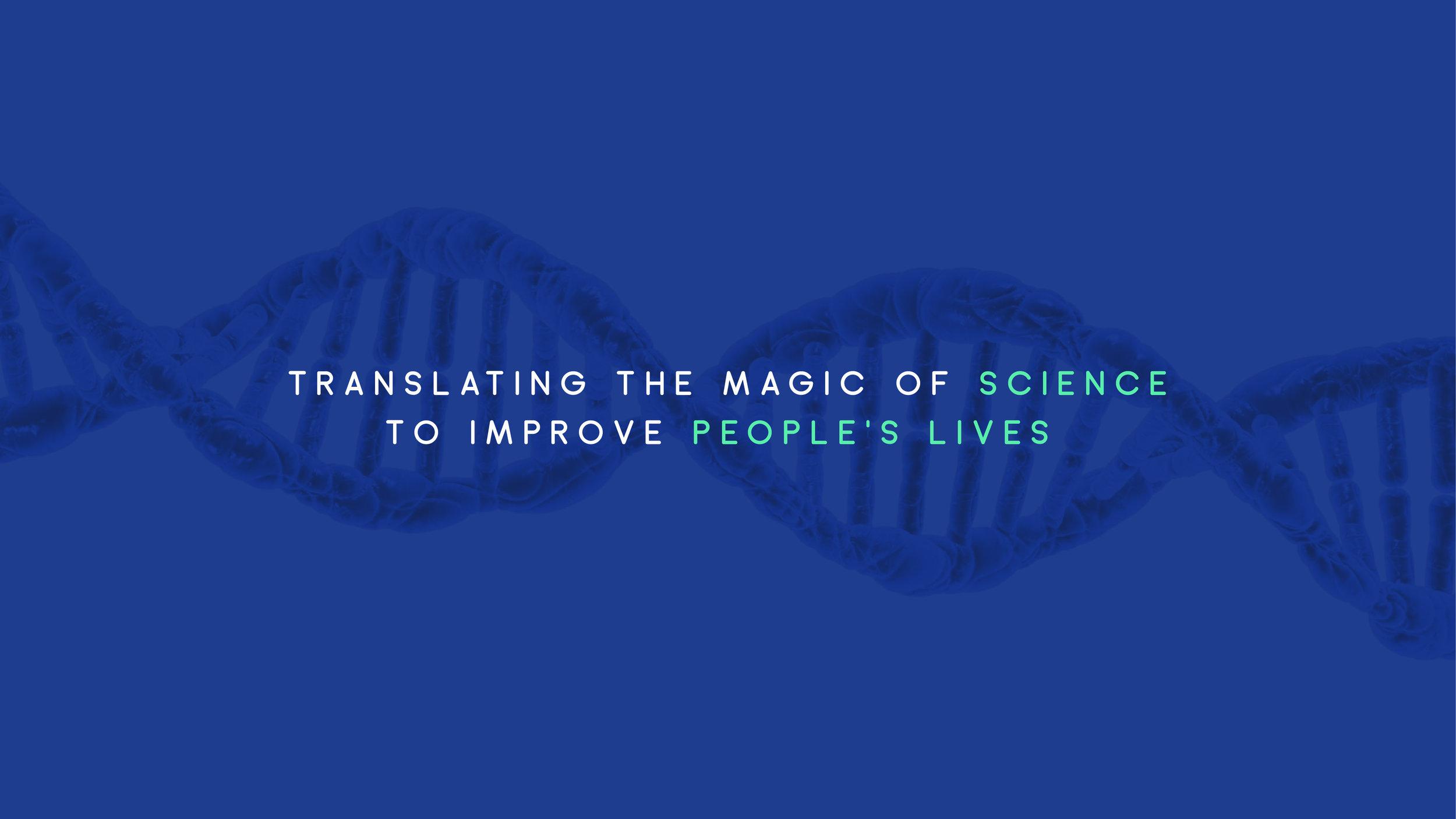 science to people diapo VOL.2-01.jpg