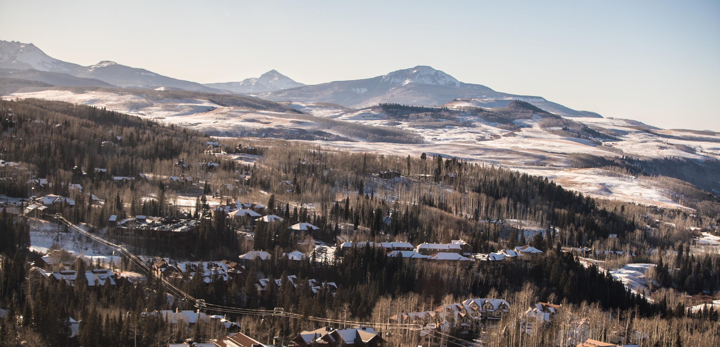 ColoradoSecondDay-9.jpg