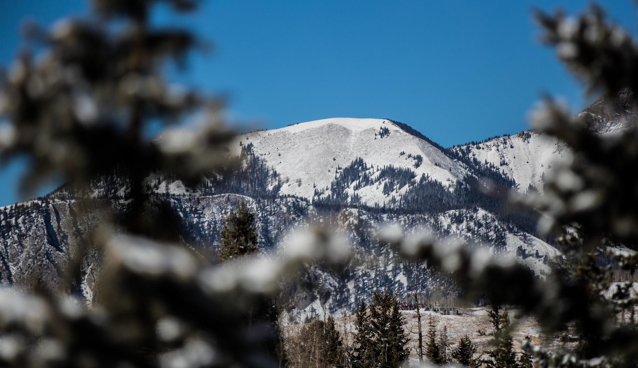 ColoradoSecondDay-14.jpg