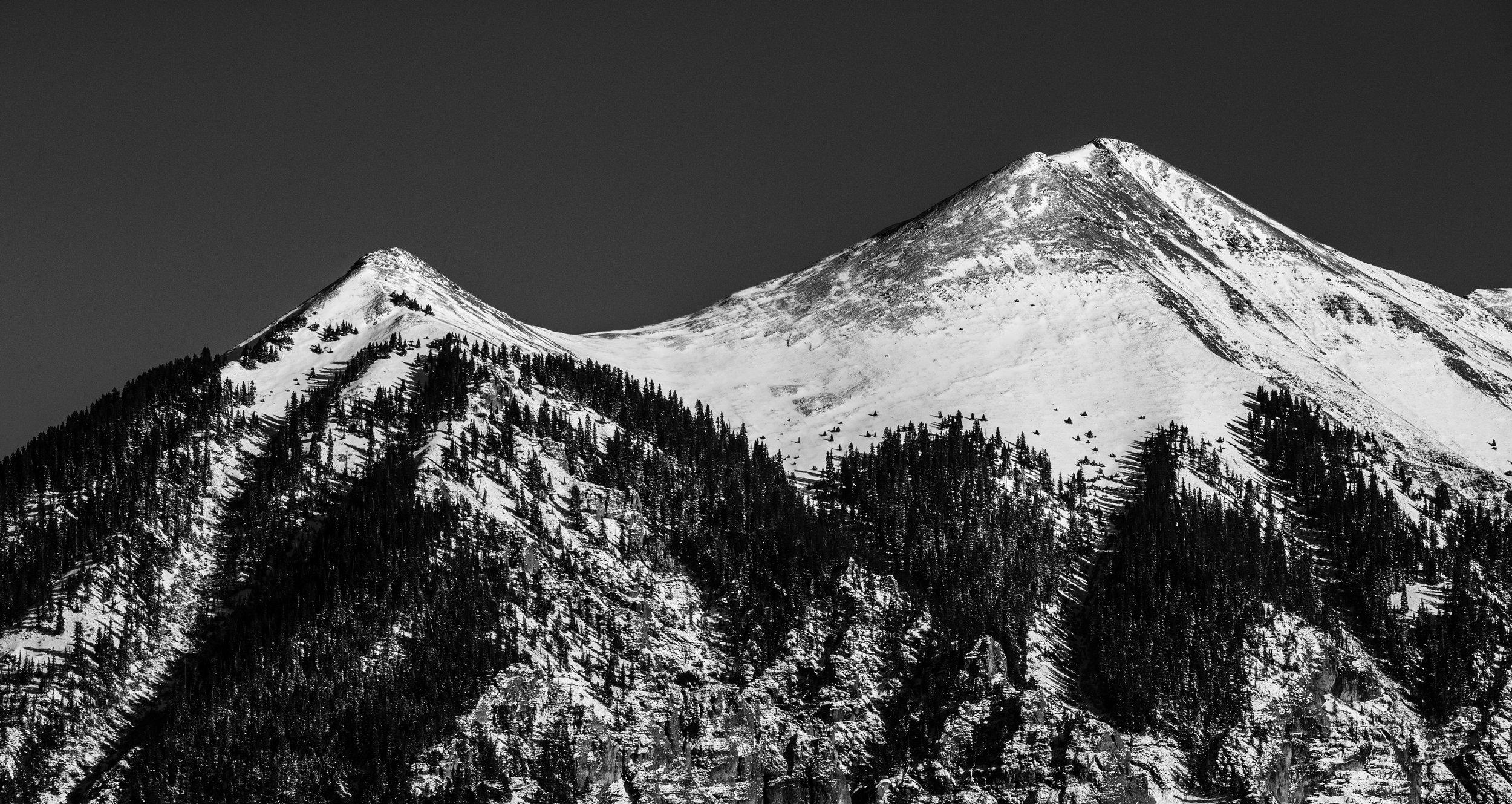 MountainsSMALL.jpg