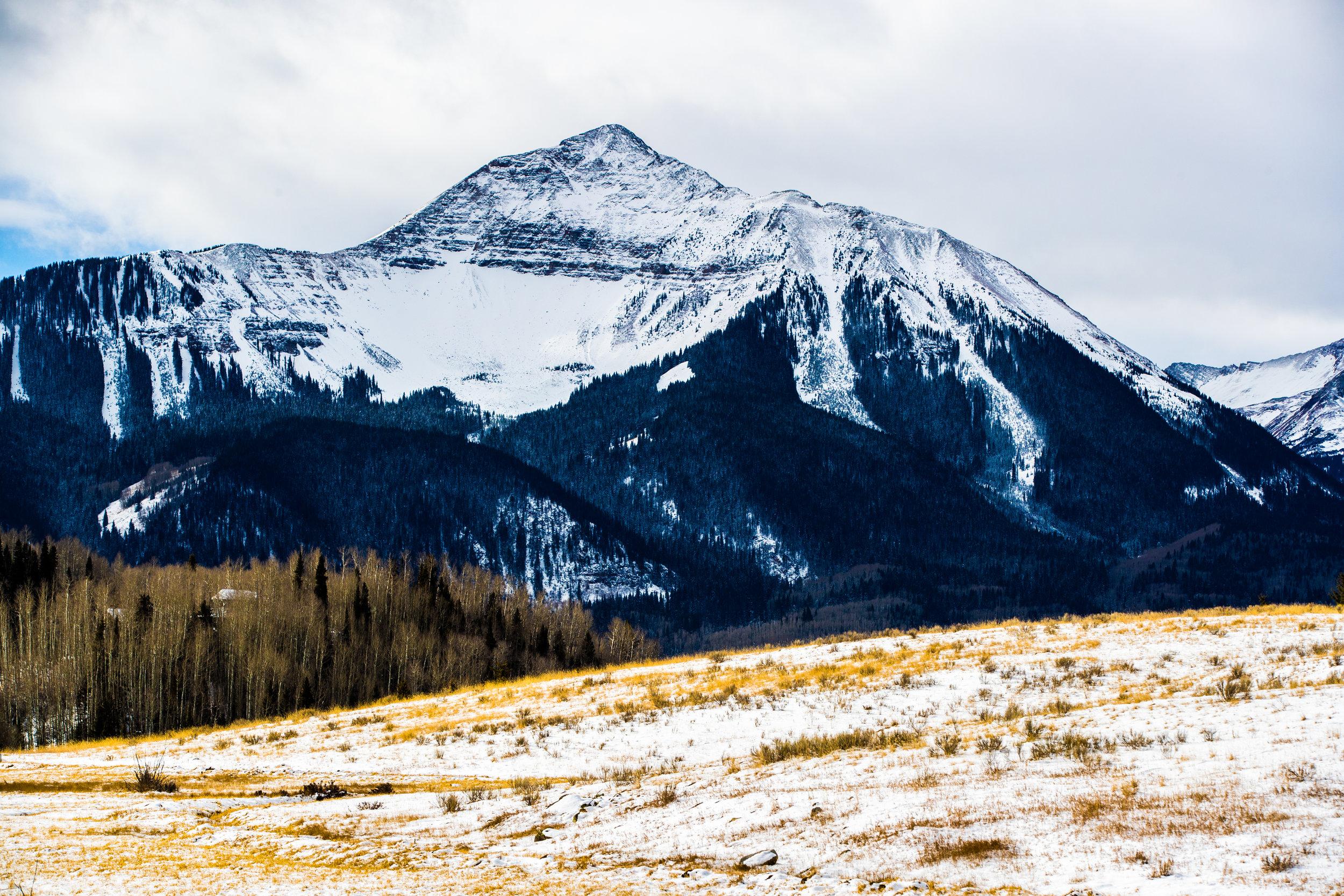 ColoradoA7RII-6.jpg