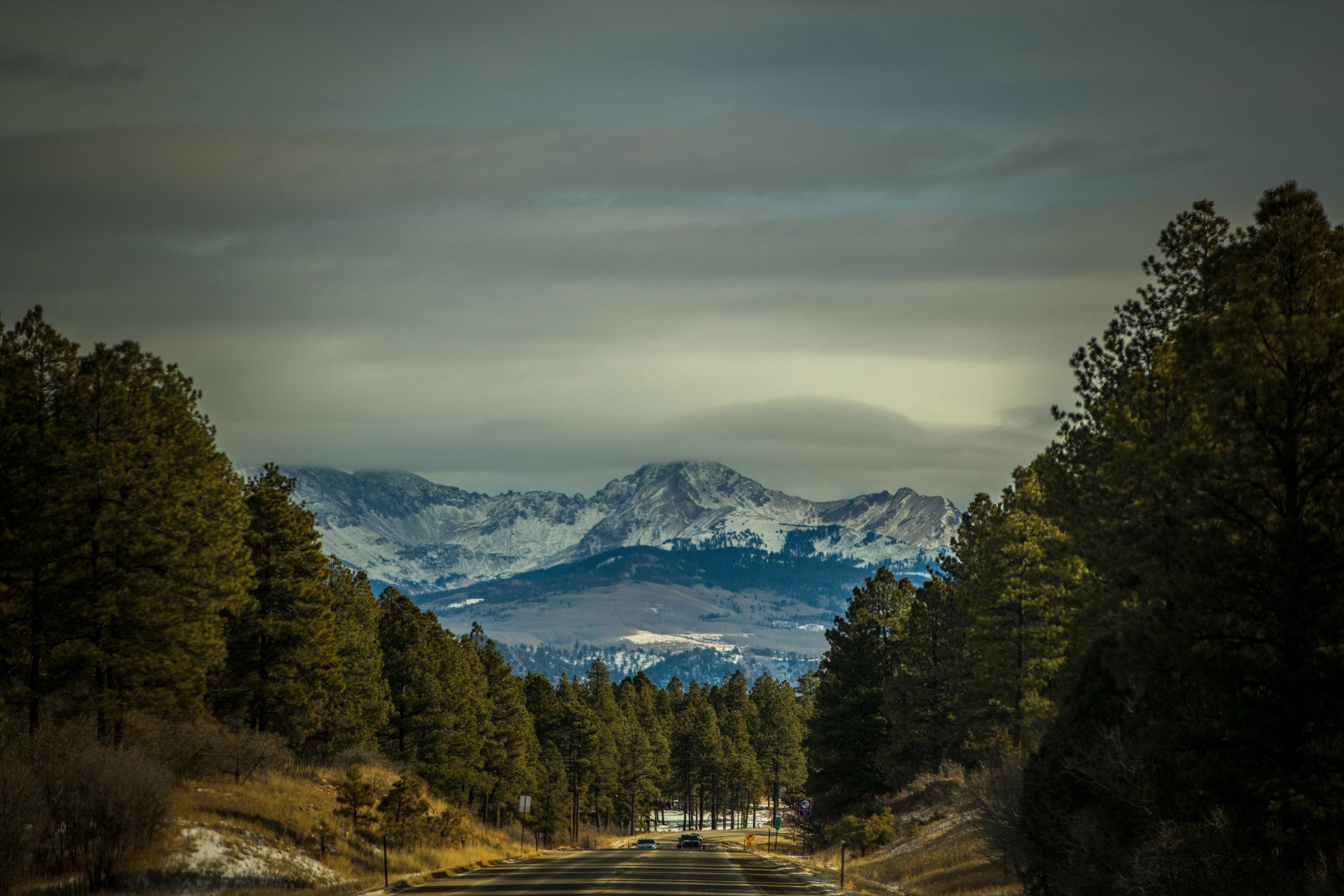 ColoradoA7RII-13.jpg