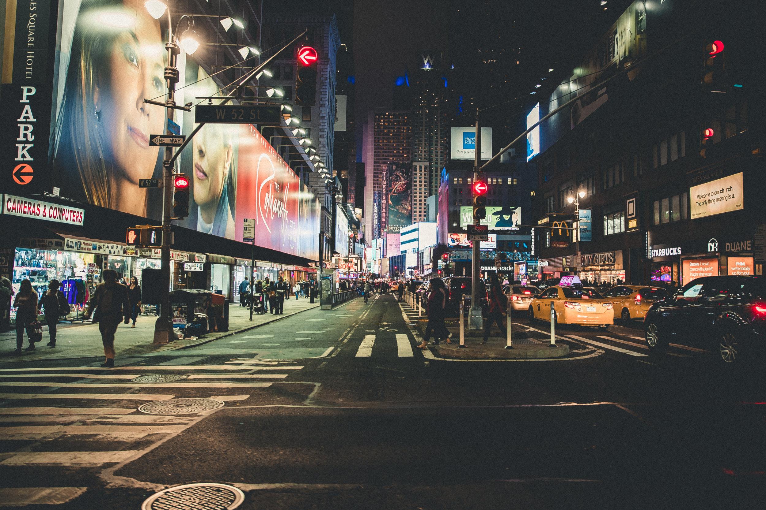 NYC Day 3-1.jpg