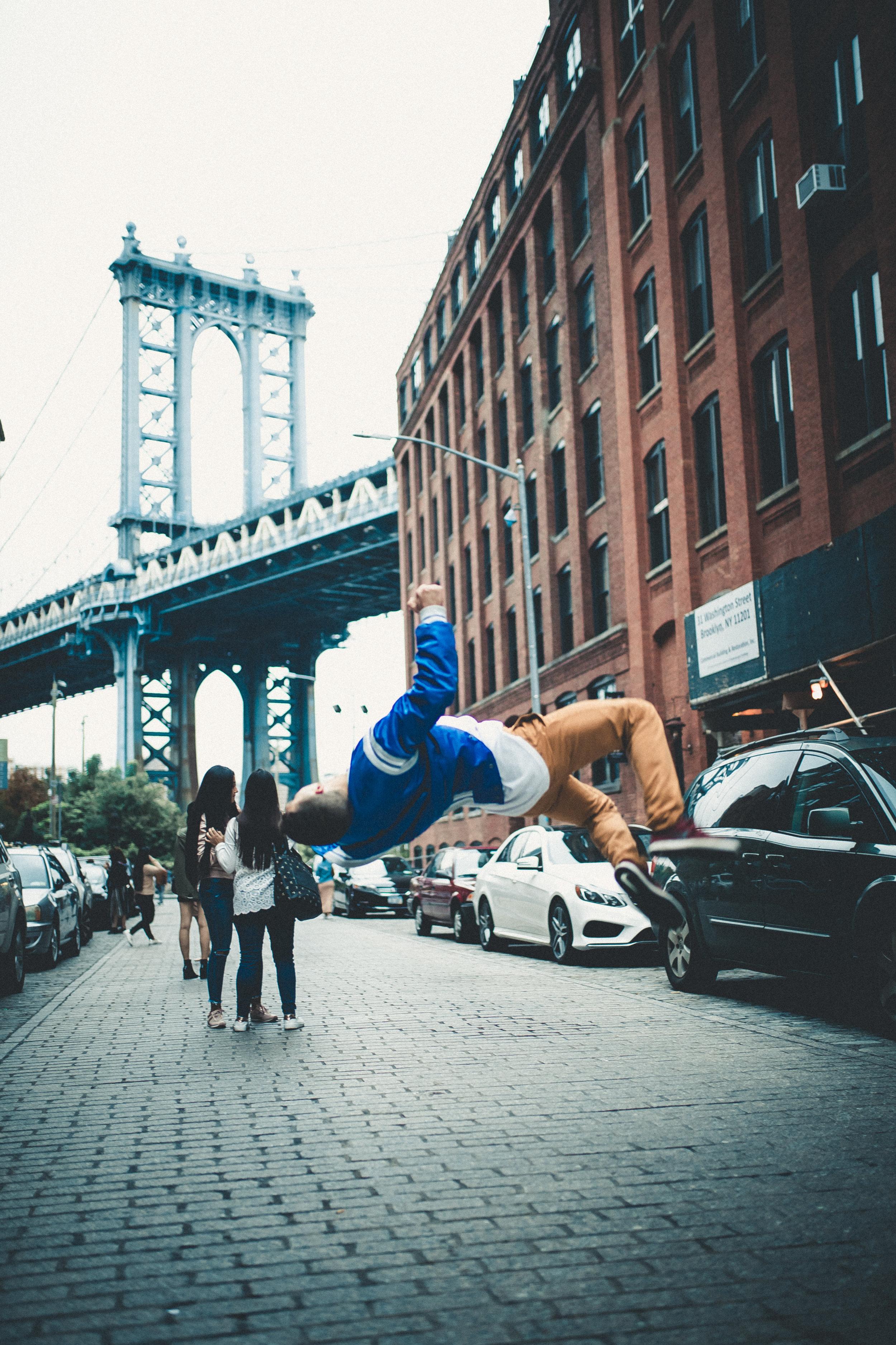 NYC Day 3-8.jpg
