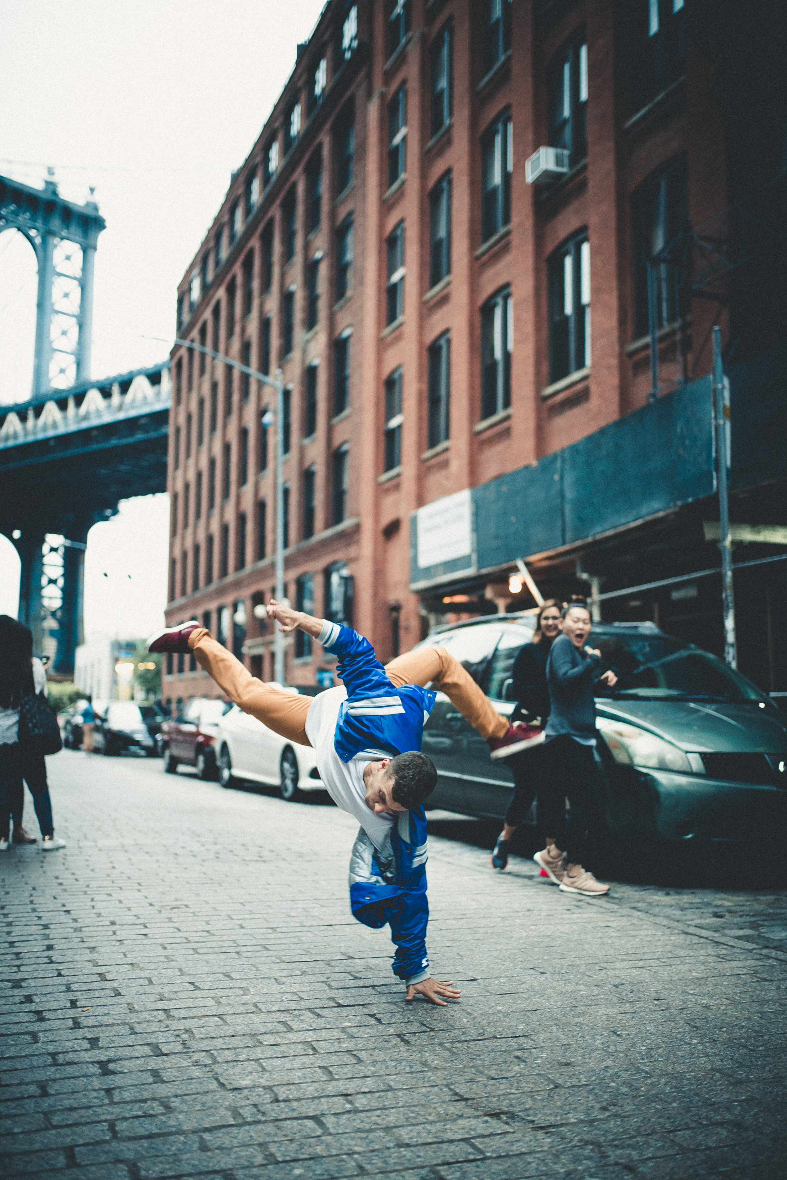 NYC Day 3-10.jpg