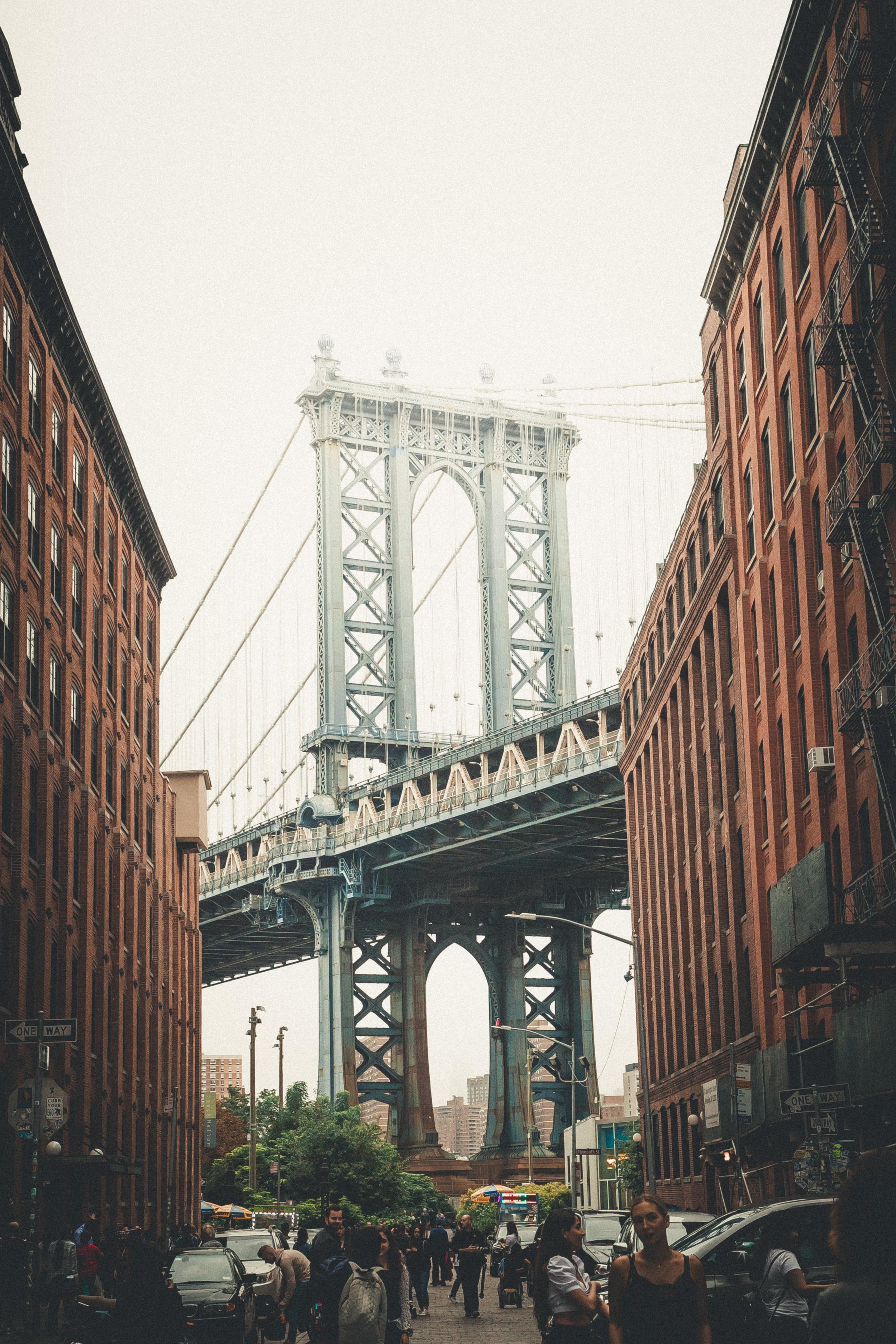 NYC Day 3-30.jpg