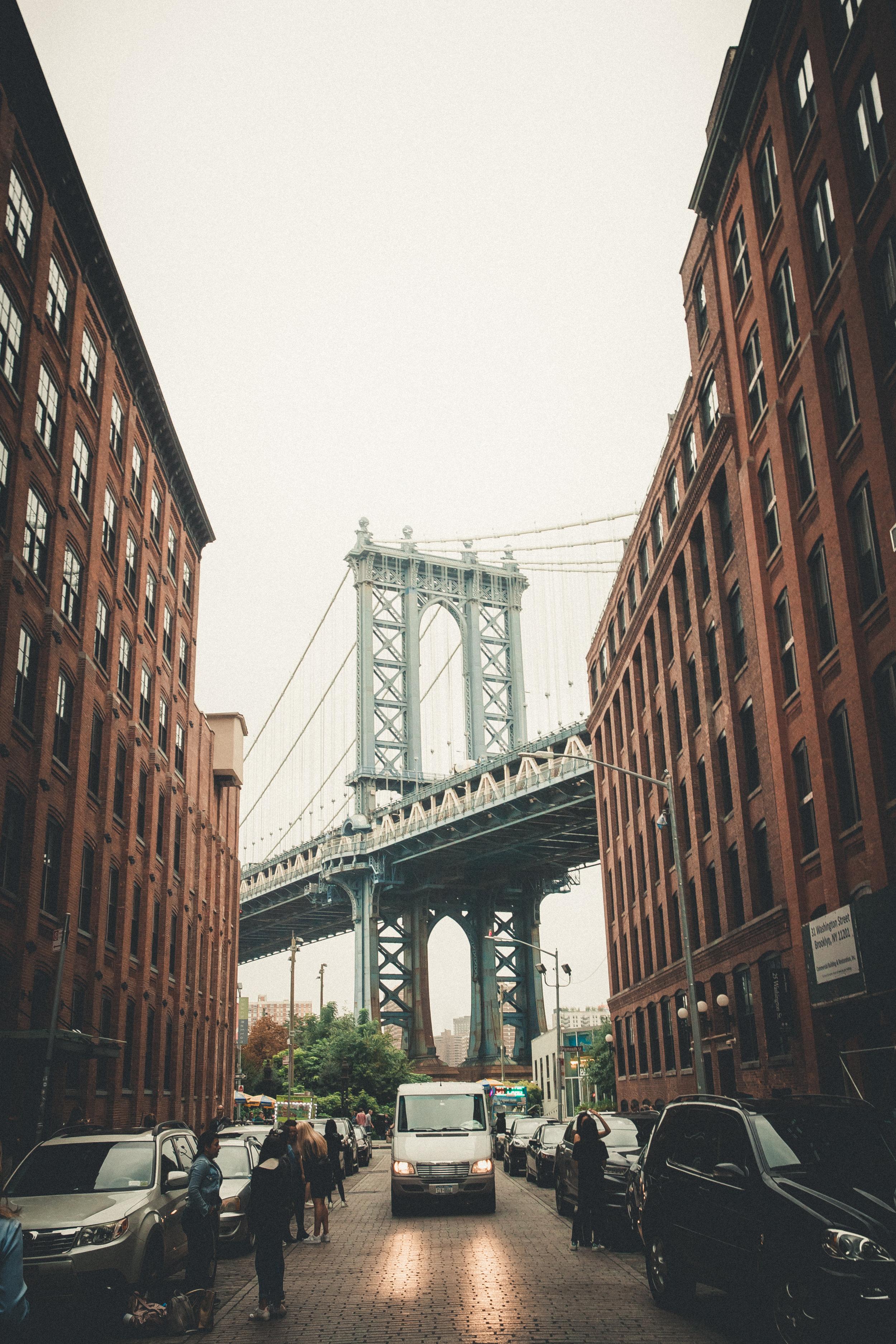 NYC Day 3-29.jpg